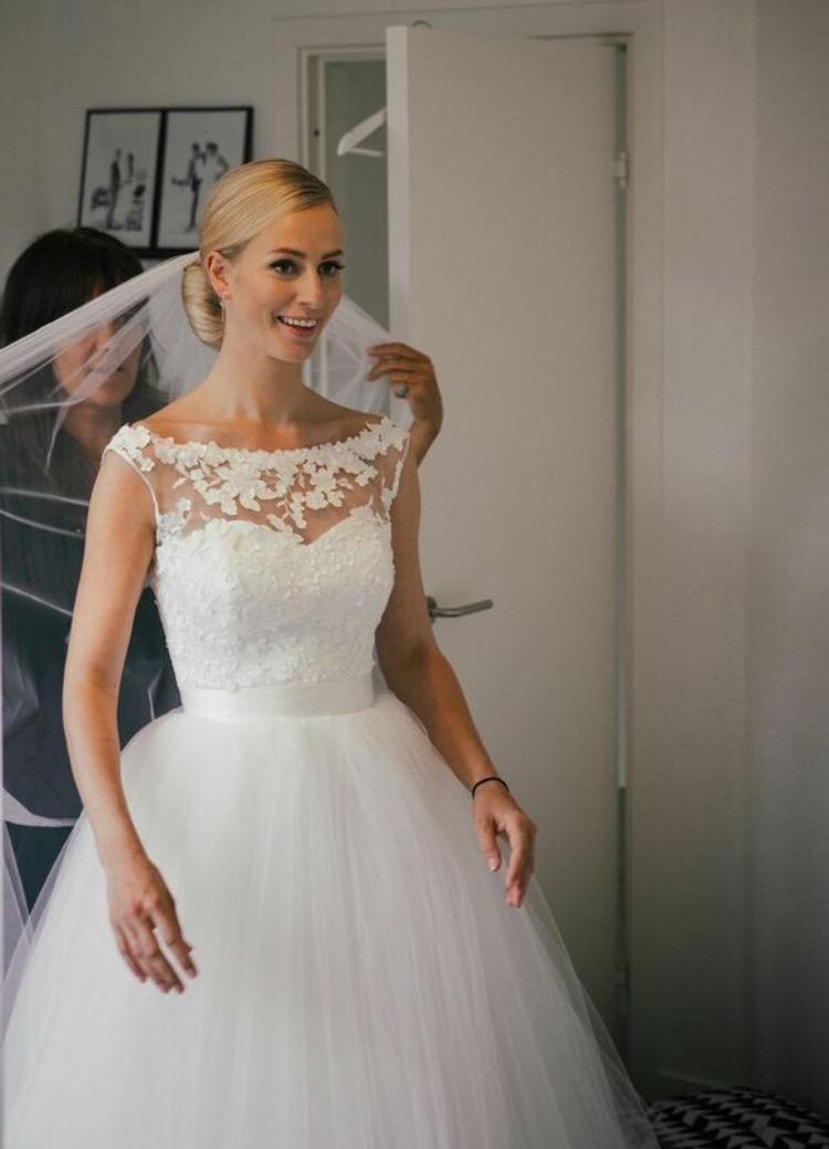 e4d56e30de9 Brudekjoler – Kaysen Couture